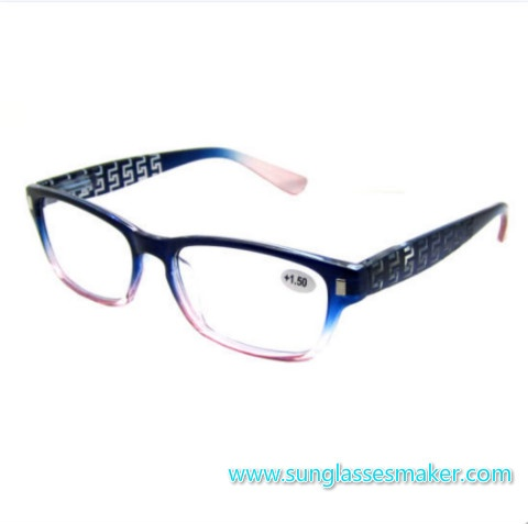 High-End Reading Glasses (R80554)