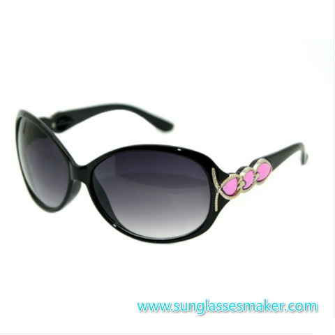 Quality and Quantity Assured Fashion Sunglasses (SZ100-2)
