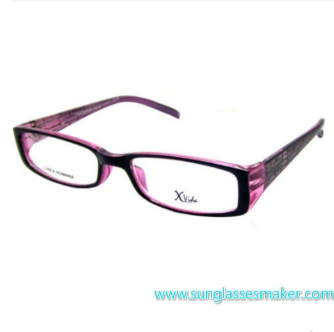 Attractive Design Reading Glasses (R80540)