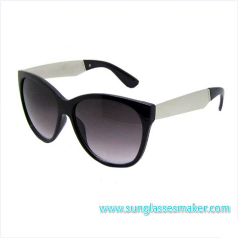 Affordable Fashion Eyewear (SZ2103)