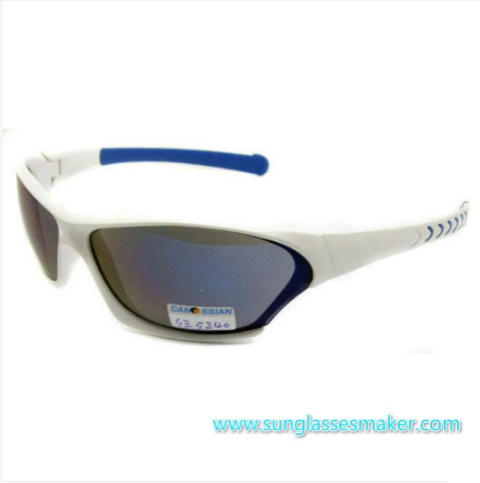 High Quality Sports Sunglasses Fashional Design (SZ5240)