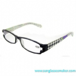 Attractive Design Reading Glasses (SZ5301)