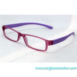 Reader China Supplier Plastic Reading Glasses with 2016 Cheapest Supplie