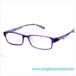 Professional Optical Frame