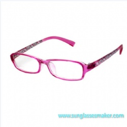 Professional Optical Frame with New Design (CP-045)