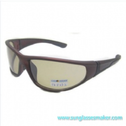 High Quality Sports Sunglasses Fashional Design (SZ5232)