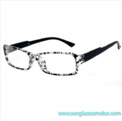New Style Popular Optical Frame (CP-028-1